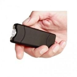 Mini Shocker électrique 6 Millions de Volts avec fonction Lampe