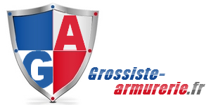 grossiste-armurerie.fr